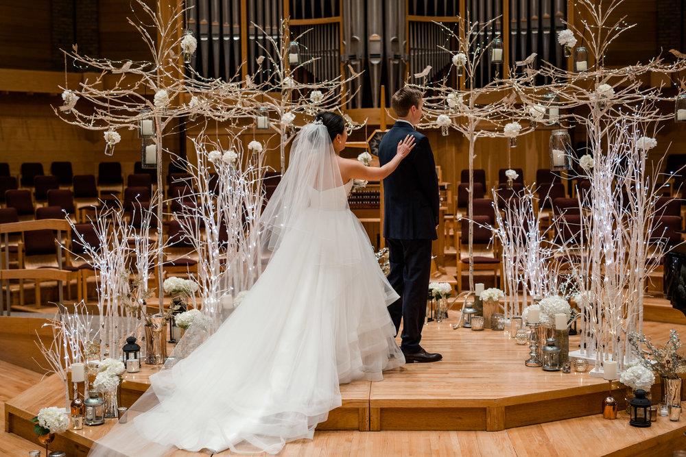 tindall wedding -34.jpg