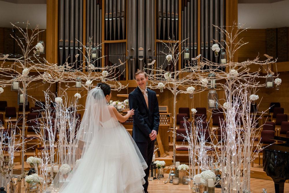 tindall wedding -35.jpg