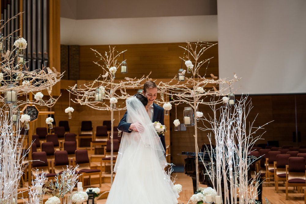 tindall wedding -36.jpg