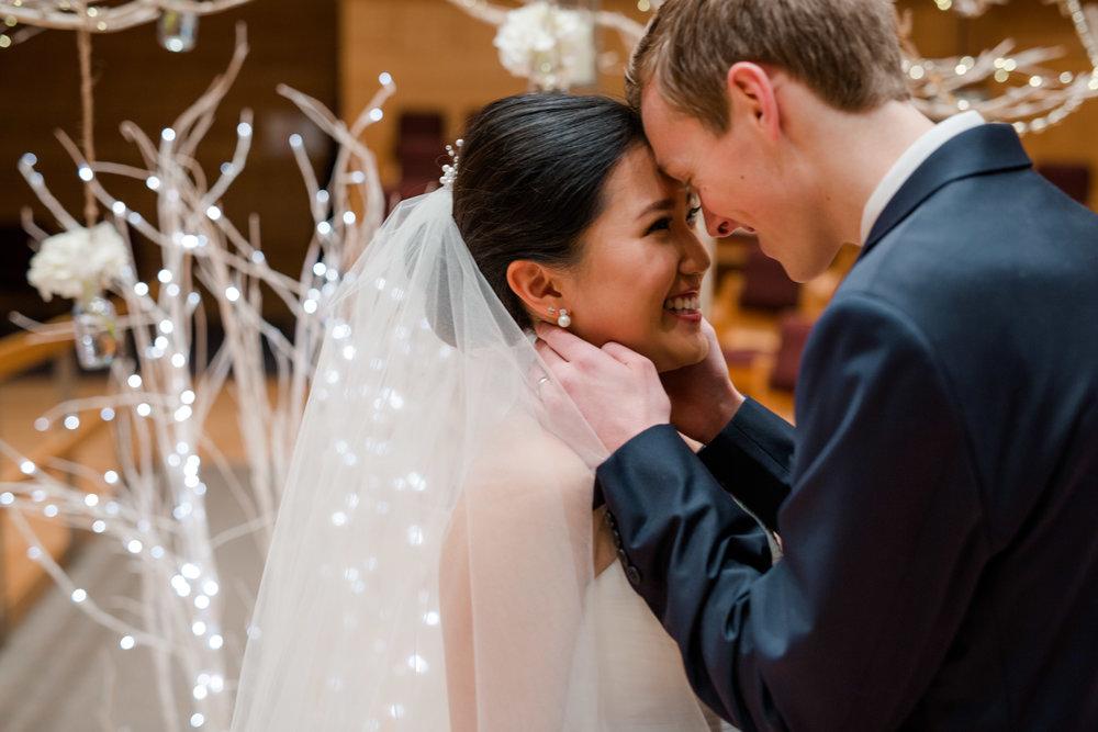 tindall wedding -38.jpg