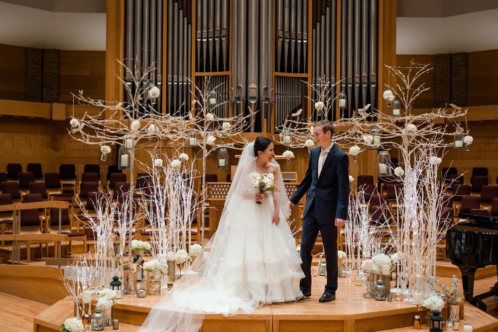 tindall wedding -37.jpg