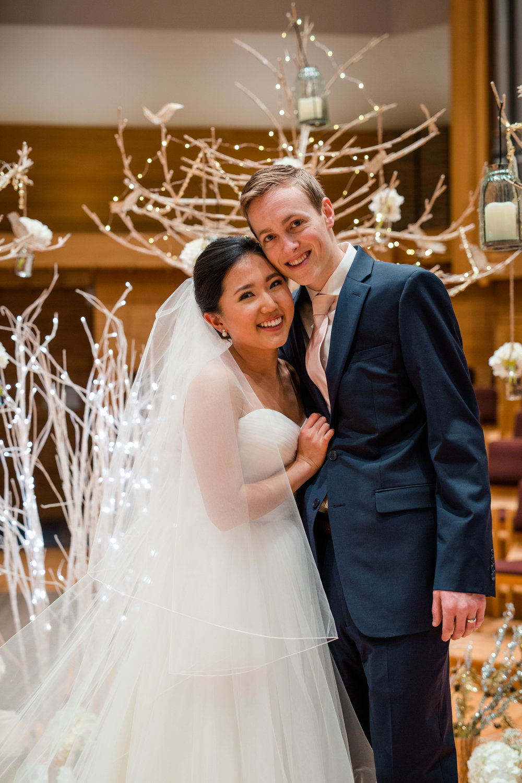 tindall wedding -39.jpg