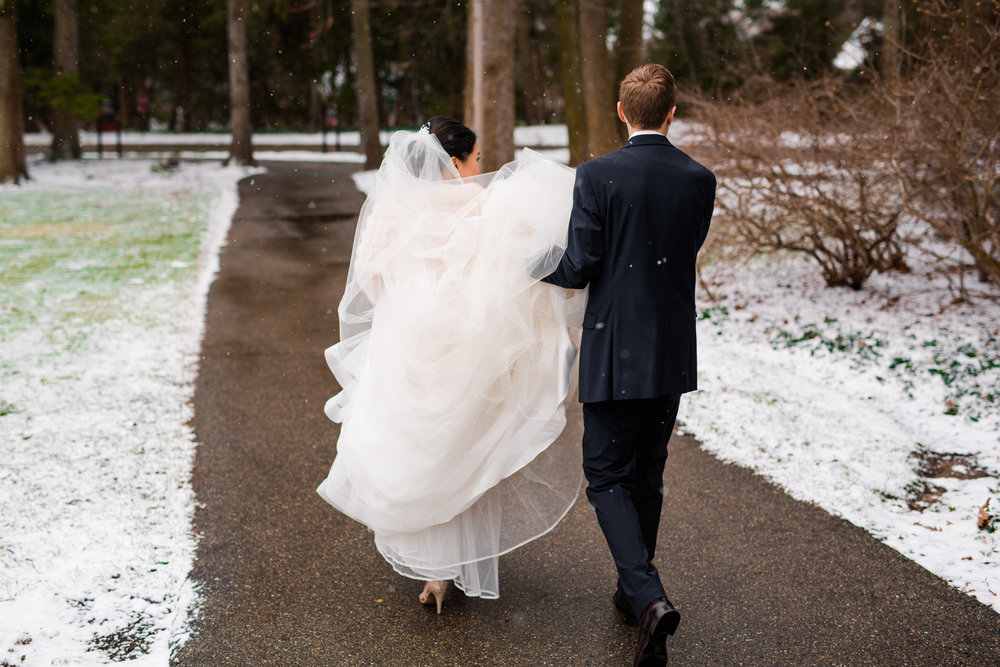 tindall wedding -40.jpg