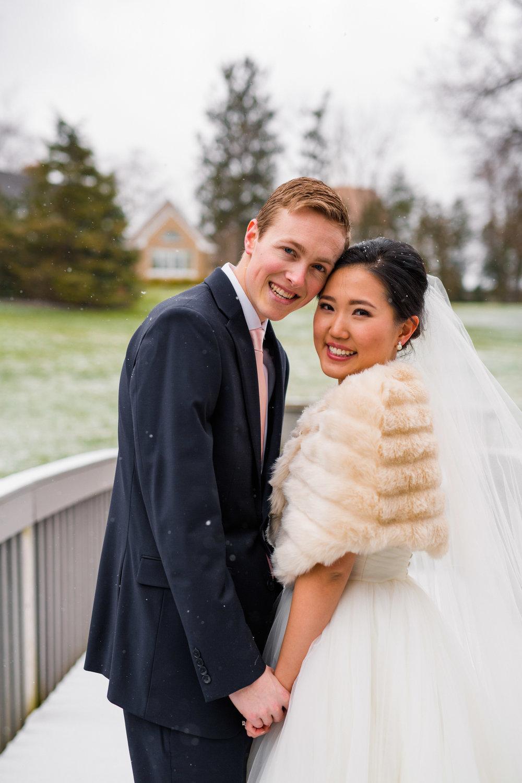 tindall wedding -41.jpg