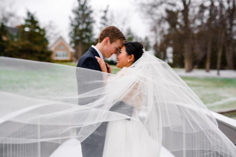 tindall wedding -42.jpg