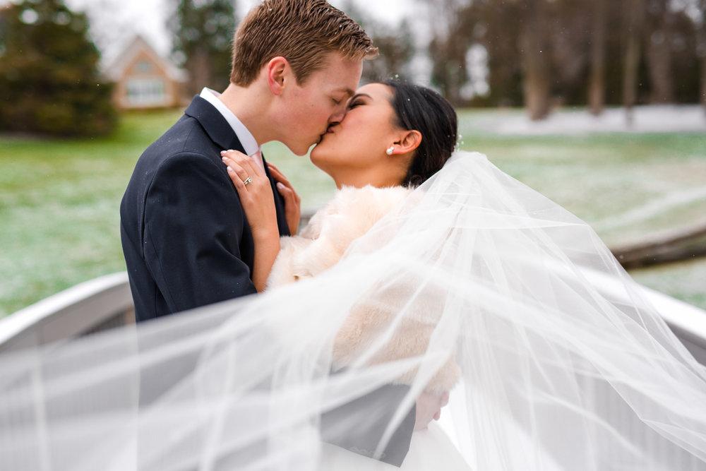 tindall wedding -43.jpg