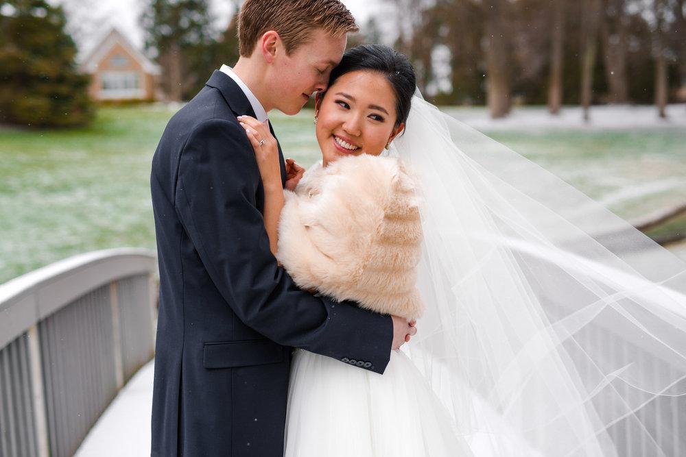 tindall wedding -44.jpg