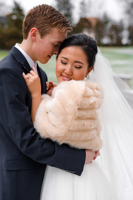 tindall wedding -45.jpg