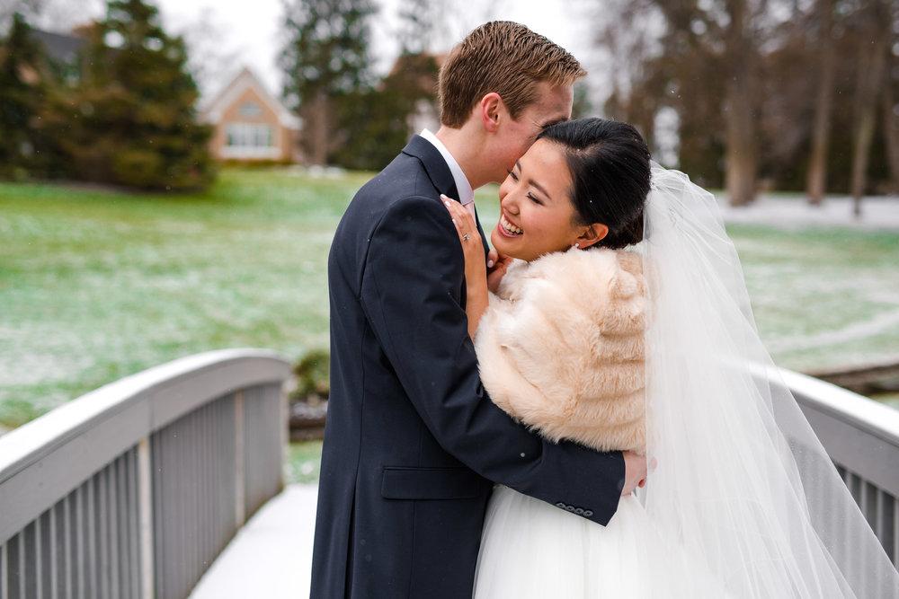 tindall wedding -46.jpg