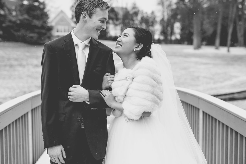 tindall wedding -47.jpg