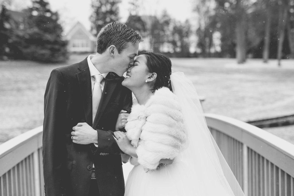 tindall wedding -48.jpg