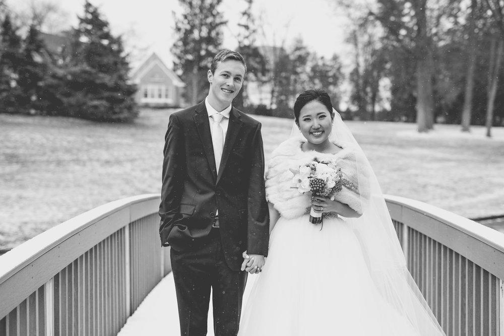 tindall wedding -49.jpg