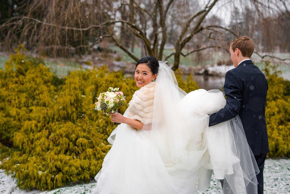 tindall wedding -50.jpg