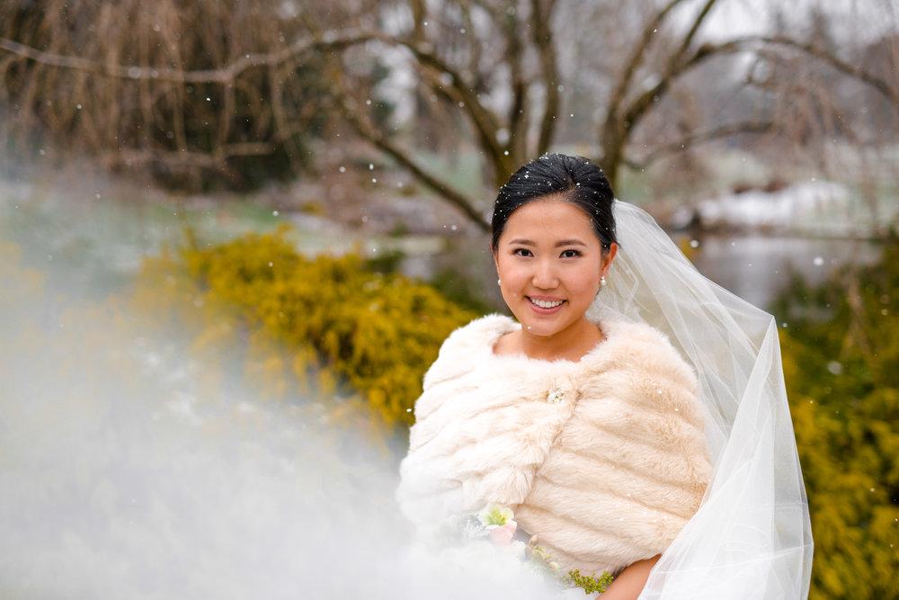 tindall wedding -52.jpg