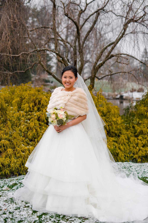 tindall wedding -51.jpg