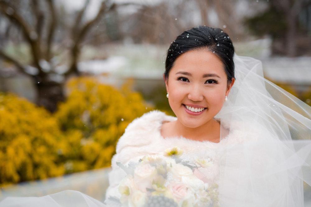 tindall wedding -53.jpg
