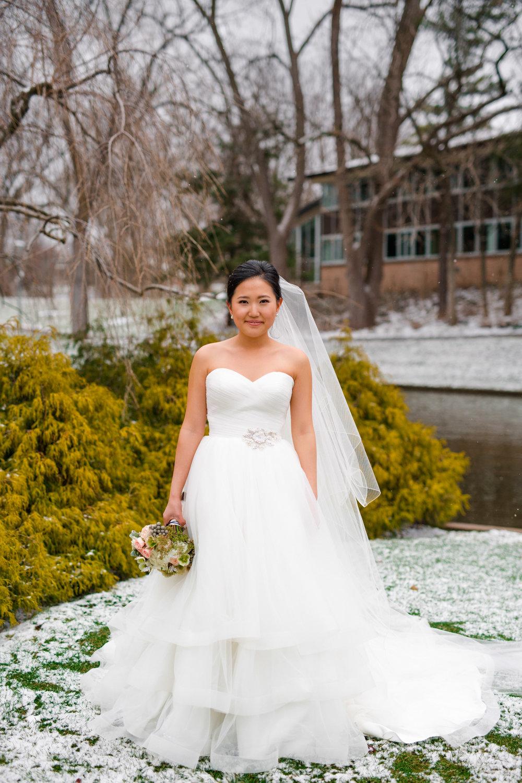 tindall wedding -57.jpg