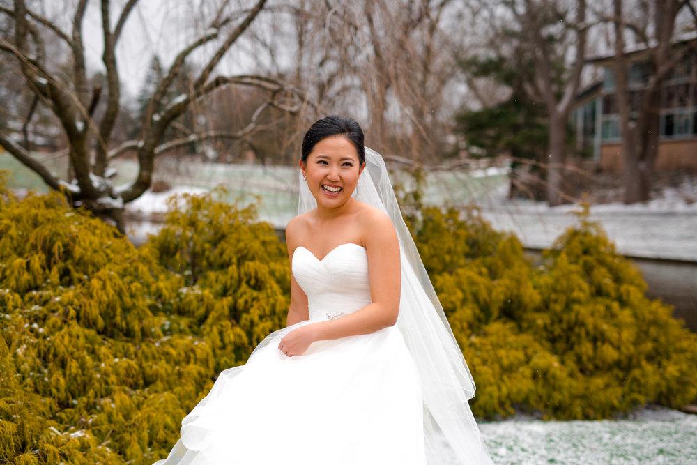 tindall wedding -59.jpg