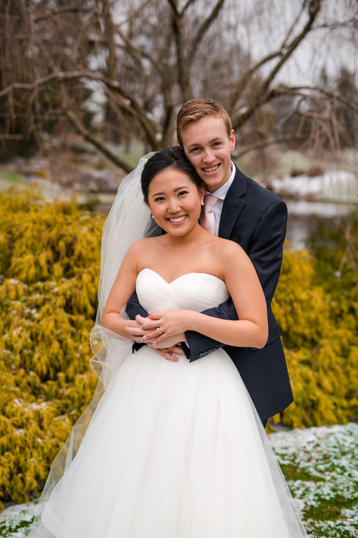 tindall wedding -60.jpg