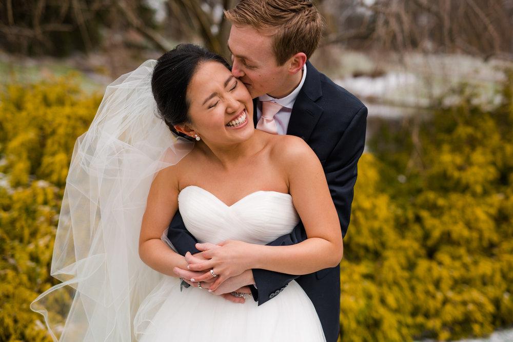 tindall wedding -62.jpg
