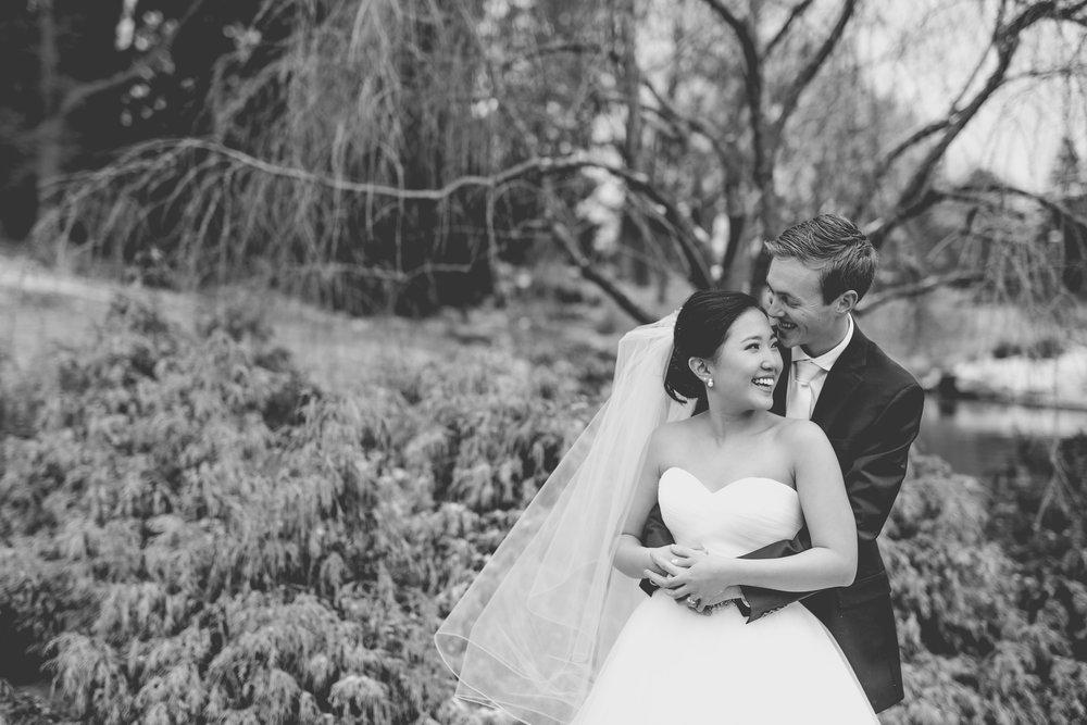 tindall wedding -64.jpg