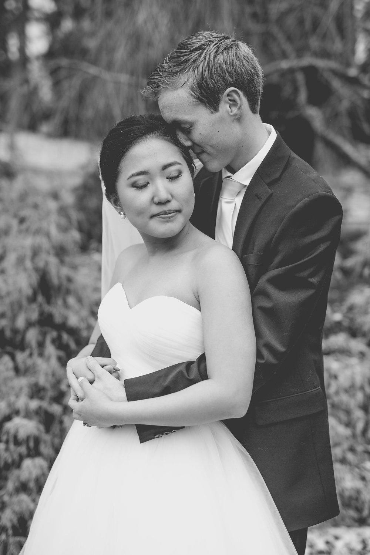 tindall wedding -65.jpg