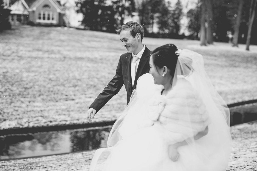 tindall wedding -70.jpg