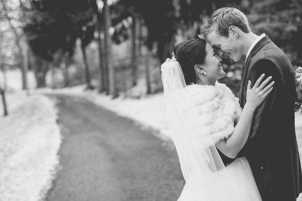tindall wedding -71.jpg