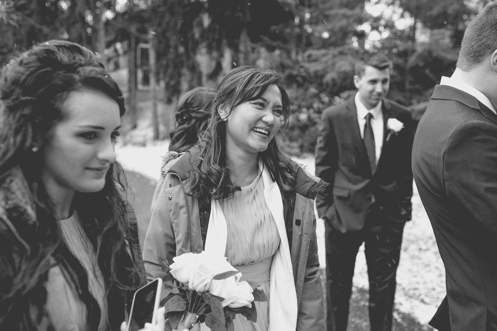 tindall wedding -75.jpg