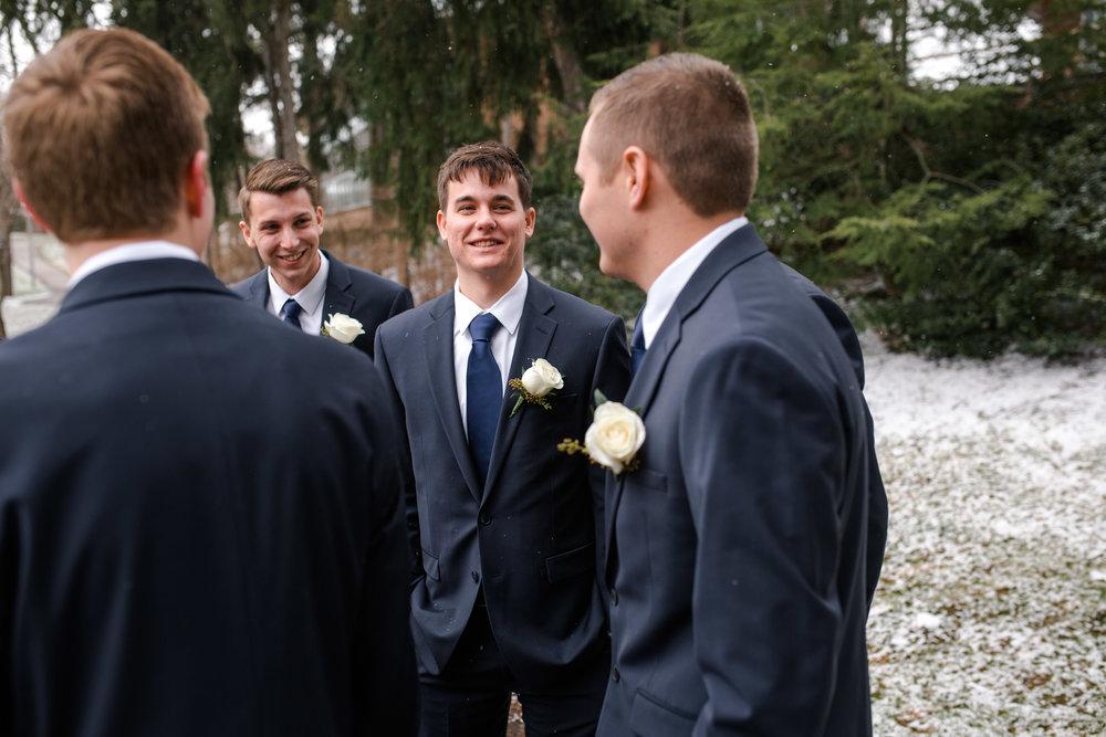 tindall wedding -76.jpg