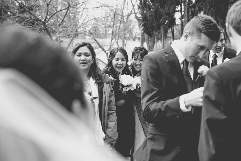 tindall wedding -77.jpg