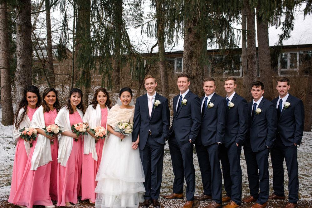 tindall wedding -78.jpg
