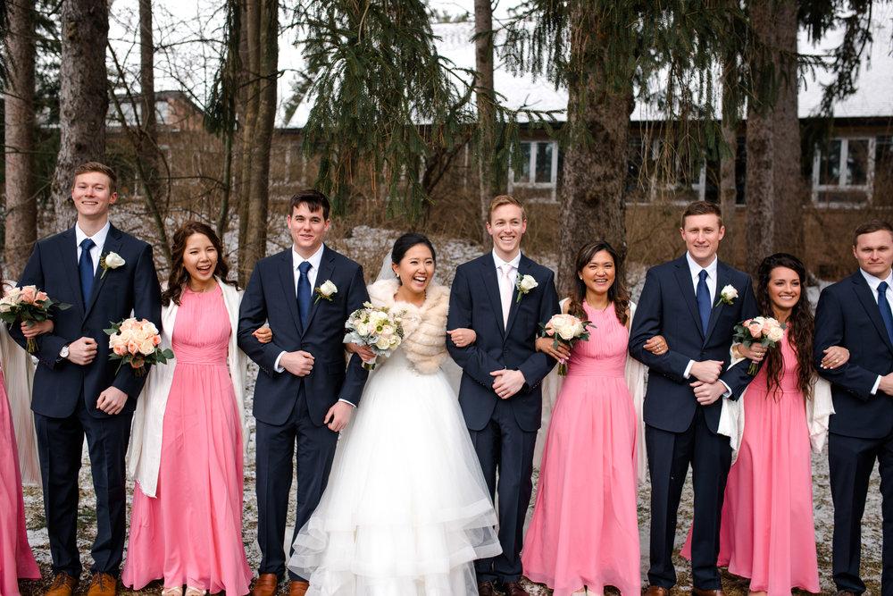 tindall wedding -79.jpg