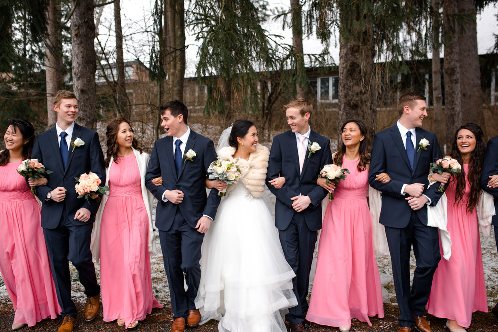 tindall wedding -80.jpg