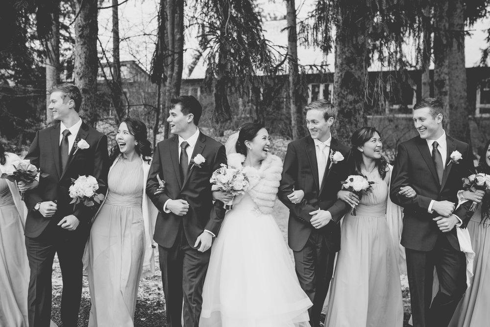 tindall wedding -81.jpg