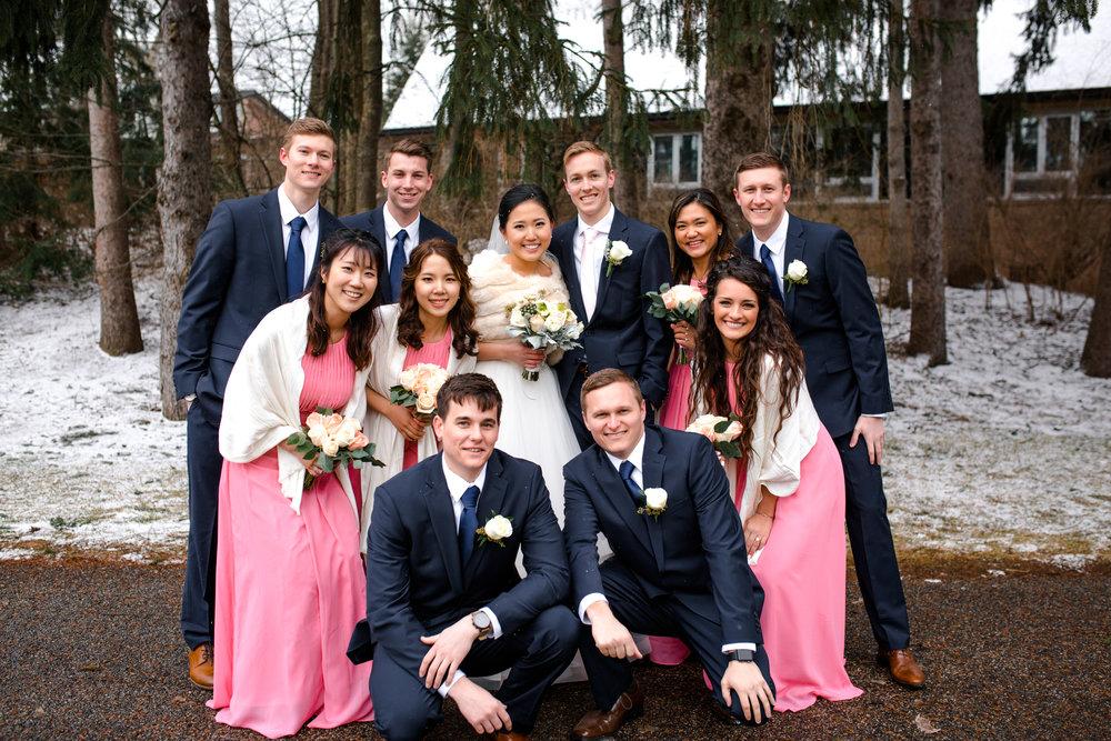 tindall wedding -82.jpg