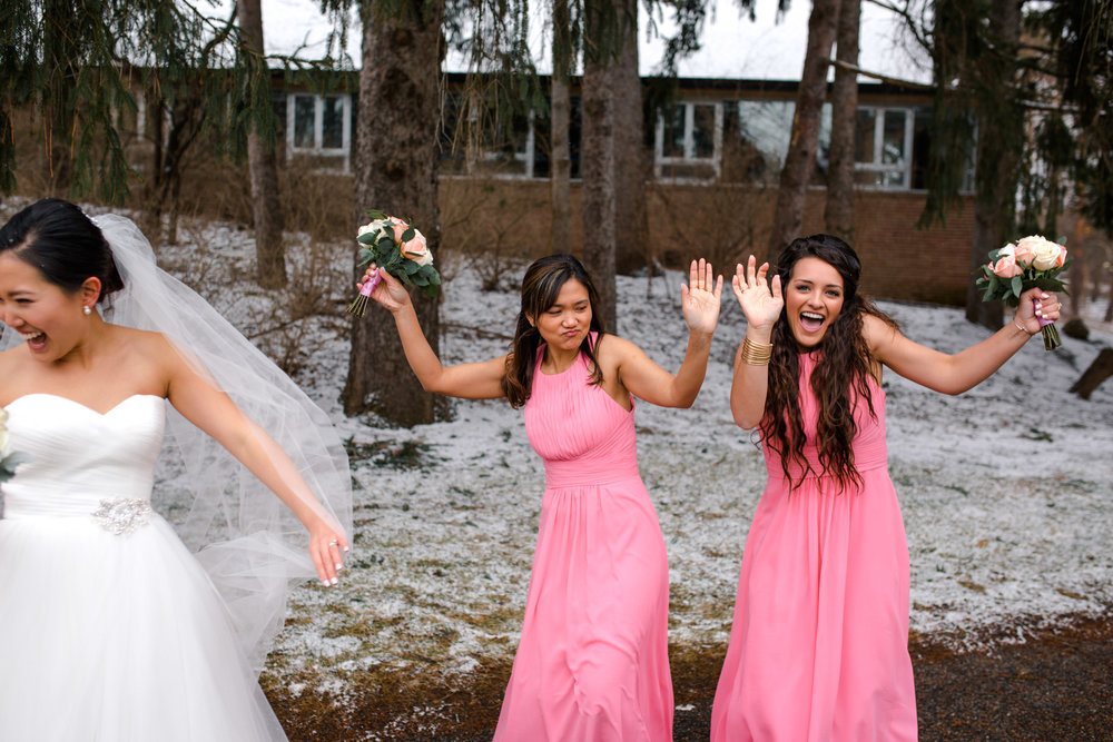 tindall wedding -85.jpg