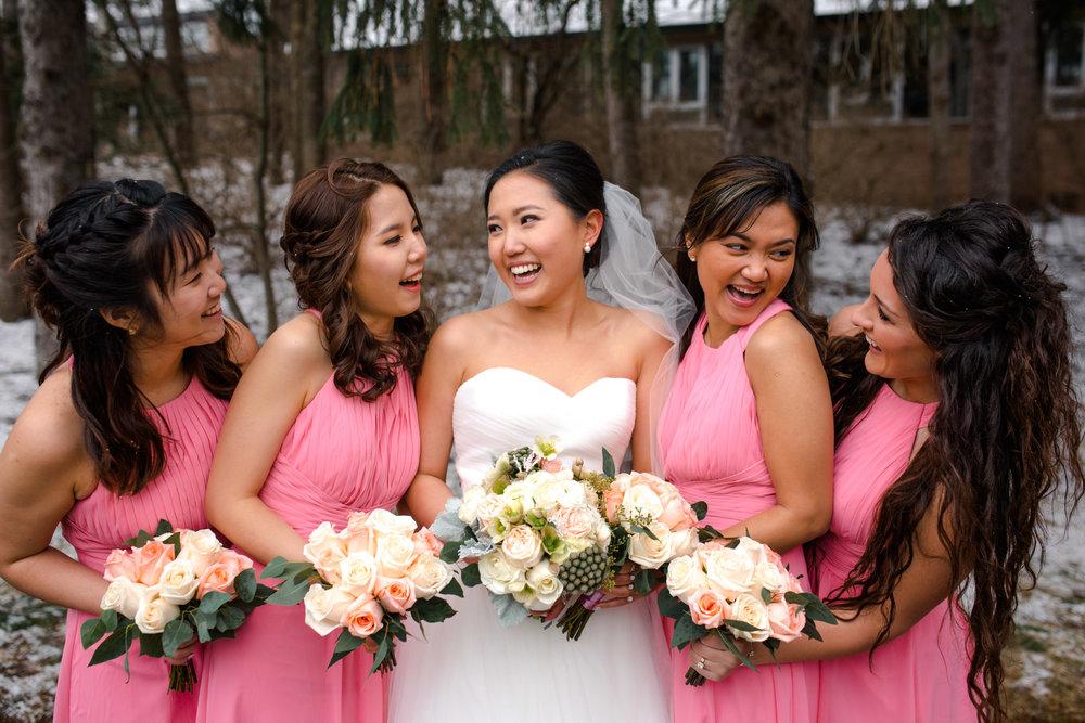 tindall wedding -88.jpg
