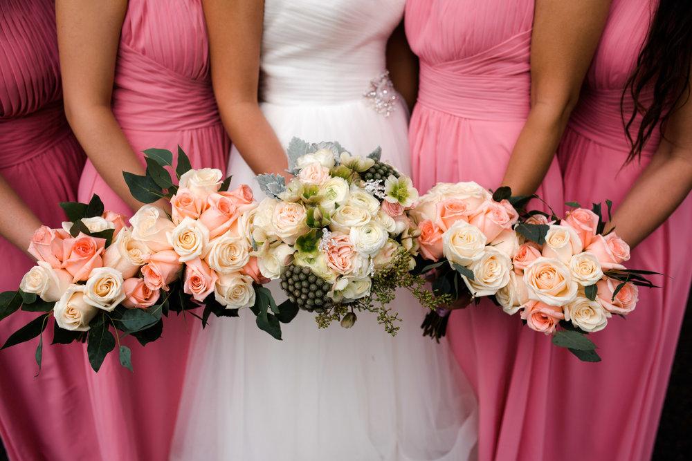 tindall wedding -90.jpg