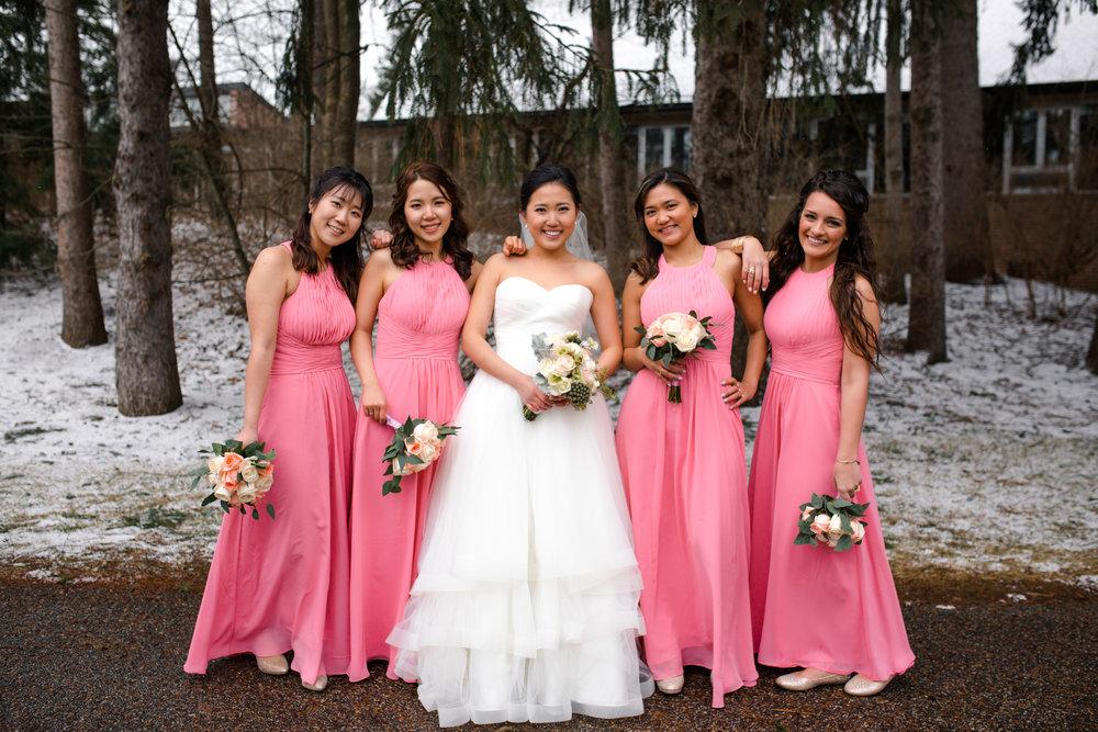 tindall wedding -91.jpg