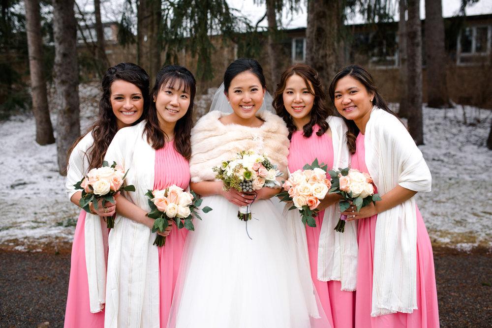 tindall wedding -93.jpg