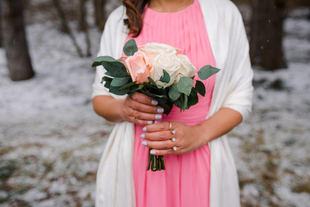 tindall wedding -94.jpg