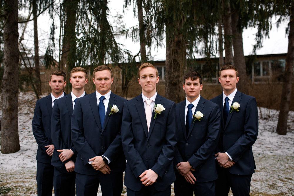 tindall wedding -97.jpg