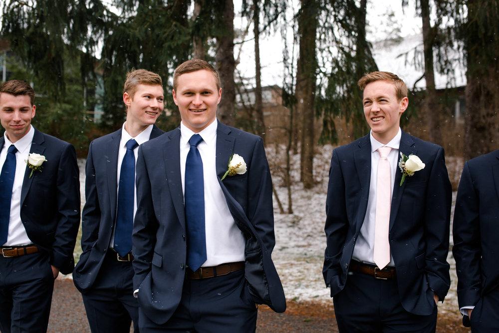 tindall wedding -101.jpg