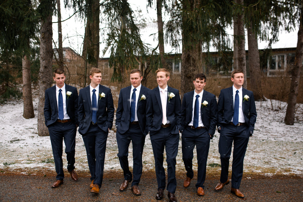 tindall wedding -100.jpg
