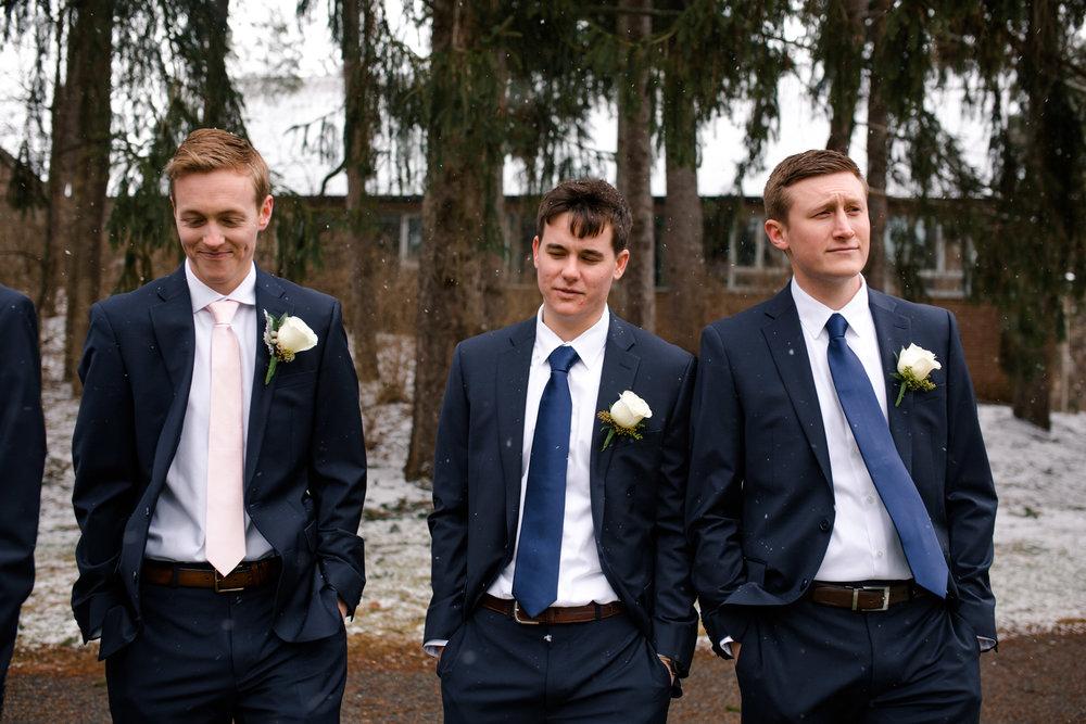 tindall wedding -102.jpg