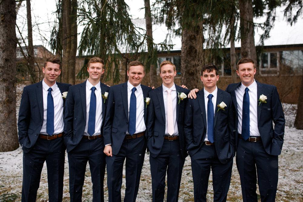 tindall wedding -104.jpg