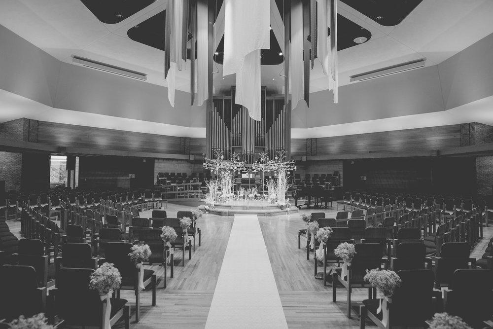 tindall wedding -105.jpg
