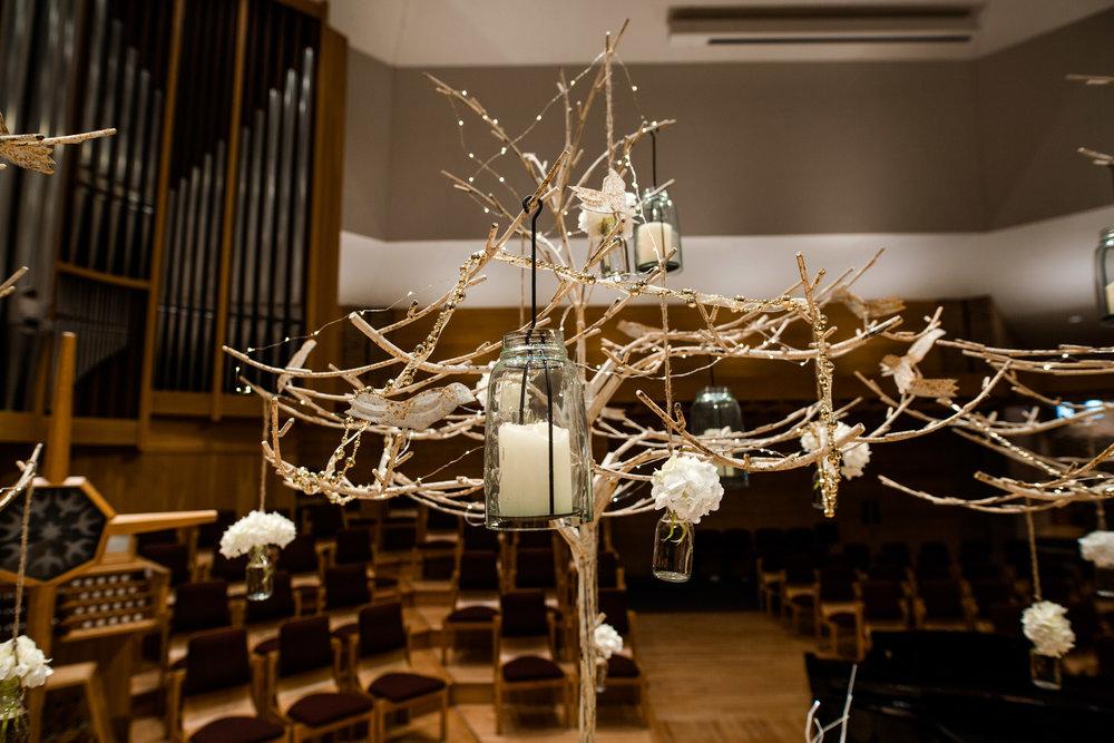 tindall wedding -107.jpg