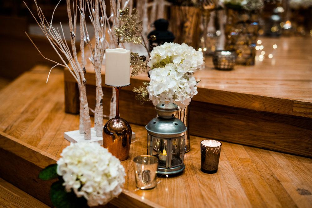 tindall wedding -109.jpg